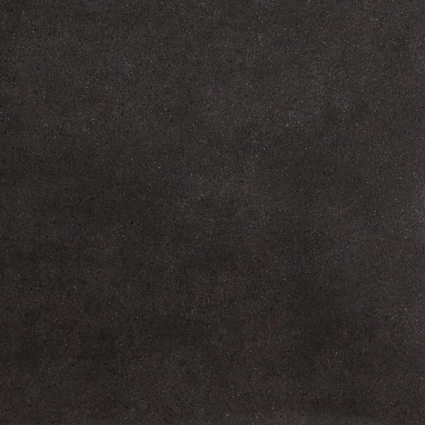 Casa dolce casa Nera Black Bodenfliese 60x60 Art.-Nr.: 728590