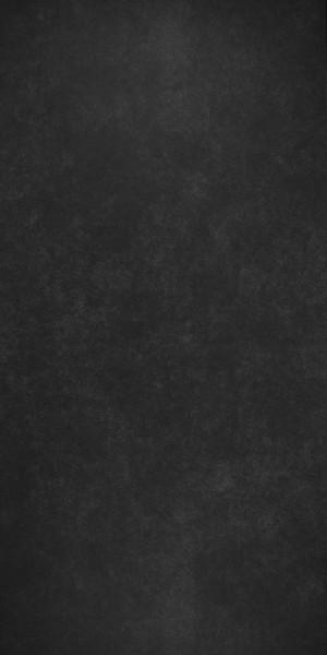 Musterfliesenstück für Villeroy & Boch X-Plane Schwarz Bodenfliese 60x120 R10 Art.-Nr.: 2357 ZM91