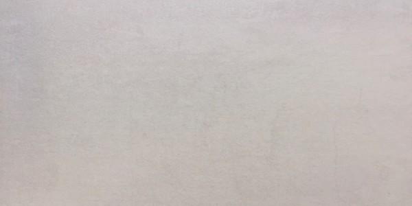 Gepadi Nexos Betonweiss Bodenfliese 30x60 R10 Art.-Nr.: NX36.F16M