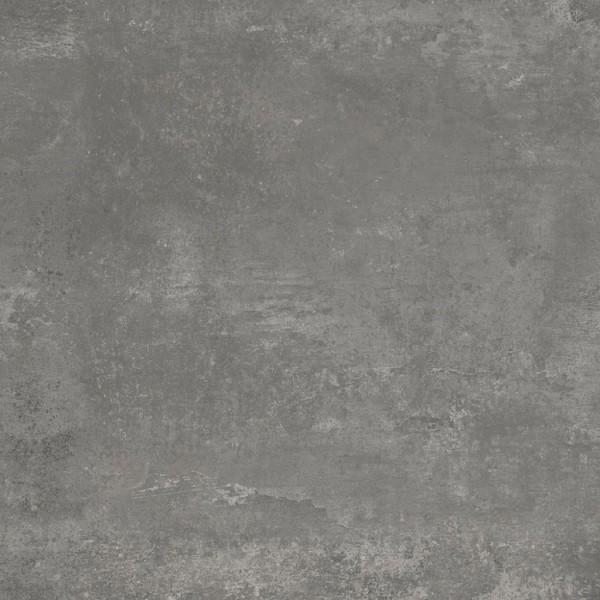 Agrob Buchtal Soul Basalt Bodenfliese 60X60/1,05 R9 Art.-Nr.: 434860