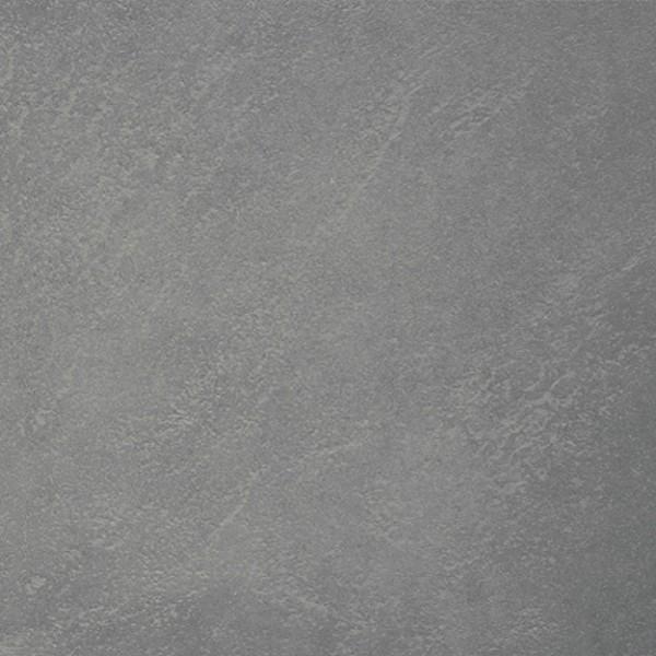 Agrob Buchtal Emotion Mittelgrau Bodenfliese 30x30 R10/A Art.-Nr.: 433731