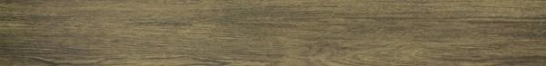 Unicom Starker Oak Tobacco Bodenfliese 15x90 R9 Art.-Nr.: 4944