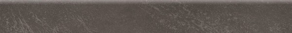 Agrob Buchtal Emotion Basalt Sockelfliese 60x7 Art.-Nr.: 433823