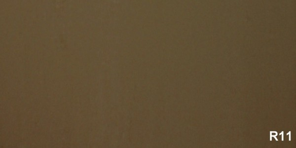 Villeroy & Boch Pure Line Mittelgreige Bodenfliese 30x60/1,1 R11/B Art.-Nr.: 2684 PL80