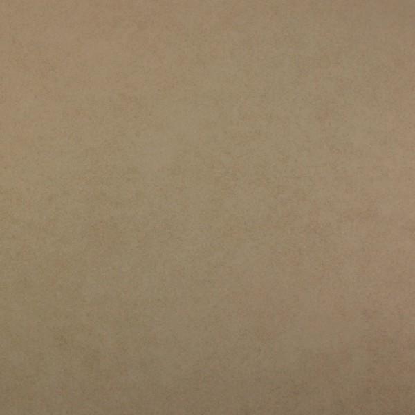 Musterfliesenstück für Villeroy & Boch X-Plane Greige Bodenfliese 60x60 R10 Art.-Nr.: 2349 ZM70