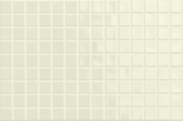 Marazzi Chroma Mosaico Ivory Mosaik 25x38 Art-Nr.: M00X