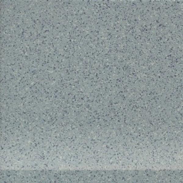 Agrob Buchtal Basis 3 Hellblau Sockelfliese 10x10 R10/B Art.-Nr.: 600450-074