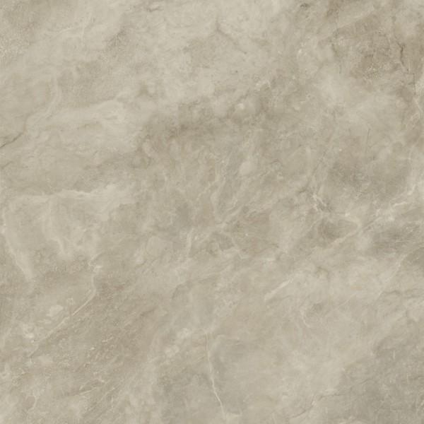 Agrob Buchtal Toblin Fossil Bodenfliese 120X120/0,6 R9 Art.-Nr.: 431907
