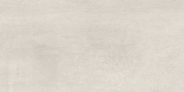 Agrob Buchtal Alcina Crema Bodenfliese 30X60/1,05 R9 Art.-Nr.: 434816