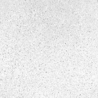 FKEU Terrazzo Minston Weiss Fliese 60x60 R10/A Art.-Nr. FKEU0991695