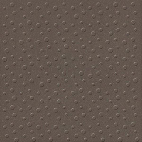 Agrob Buchtal Emotion Grip Basalt Perlcorn Bodenfliese 20x20/1,05 R11/V4 Art.-Nr.: 434330