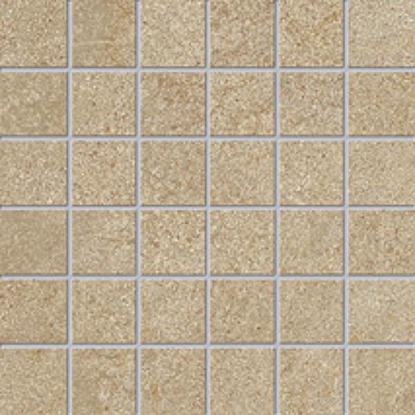Agrob Buchtal Trias Eisenerz Bodenfliese 60x60/1,0 R10/A Art.-Nr.: 052242