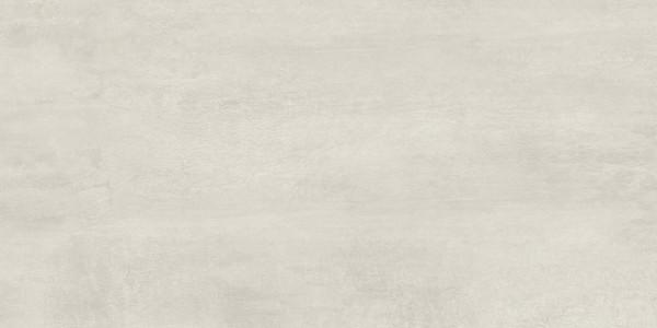 Agrob Buchtal Alcina Crema Bodenfliese 45X90/1,05 R9 Art.-Nr.: 434831