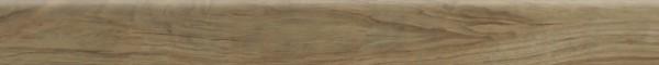 Agrob Buchtal Oak Eiche Natur Sockelfliese 60x6 Art.-Nr.: 8471-B610HK