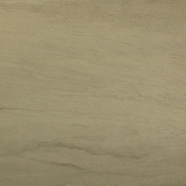 Villeroy & Boch East End Greige Bodenfliese 60x60 R9 Art.-Nr.: 2302 SI2M
