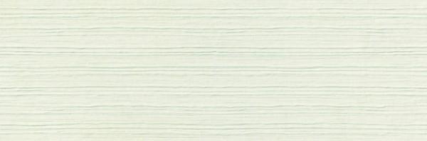 Marazzi Fresco Light Ars 3d Wandfliese 32,5x97,7 Art-Nr.: M895