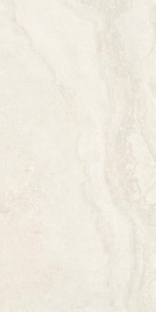 Musterfliesenstück für Villeroy & Boch Mineral Spring Nature White Wandfliese 30x60 Art.-Nr.: 1571 MI02