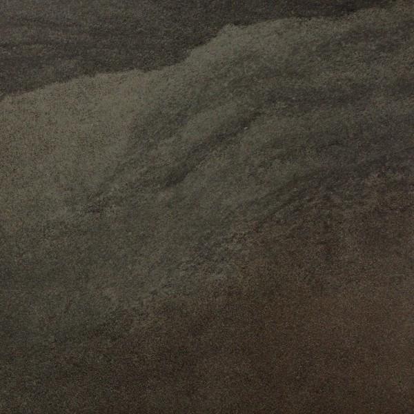 Villeroy & Boch Terra Noble Anthrazit Bodenfliese 45x45 Art.-Nr.: 2056 TN90