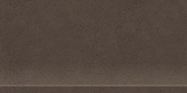 Agrob Buchtal Emotion Grip Graubraun Sockelfliese 20x10 R10/A Art.-Nr.: 434351