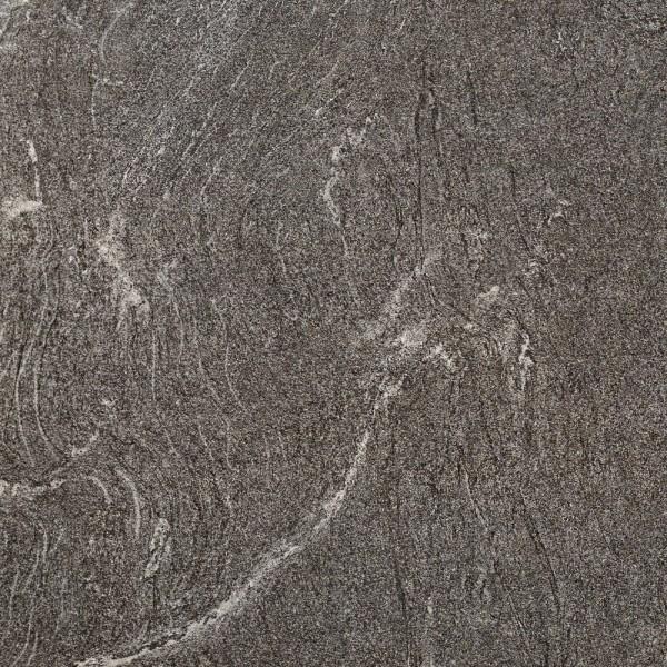 Musterfliesenstück für Unicom Starker Stone Wave Dark Bodenfliese 60,5x60,5 R10/B Art.-Nr.: 5402