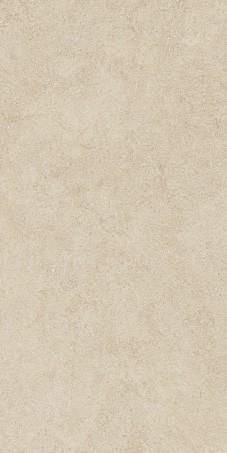 Musterfliesenstück für Villeroy & Boch Back Home Beige Bodenfliese 30X60 R10/A Art.-Nr.: 2085 BT20