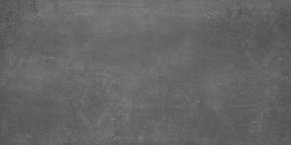 FKEU Kollektion Beton Anthrazit Bodenfliese 60x120 R10 Art.-Nr.: FKEU0991519