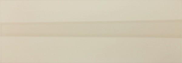 Steuler Soft Glazes Haselnuss,Unikat Wandfliese 25x70/0,8 Art.-Nr.: Y27335001