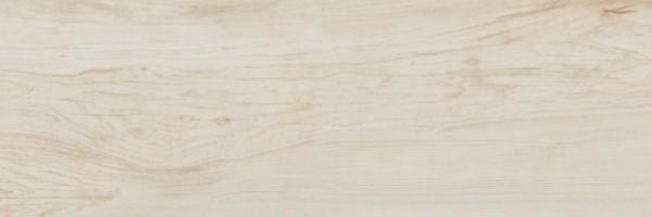 Agrob Buchtal Oak Eiche Creme Bodenfliese 40x120/0,8 R10/A Art.-Nr.: 8470-B660HK