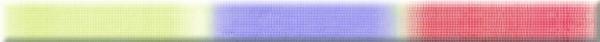 Steuler Serena Flieder Koralle Vani Bordüre 50x3,5 Art.-Nr.: 26405