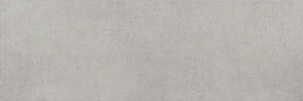 Agrob Buchtal Pasado Grau Melange Wandfliese 25x75 Art.-Nr.: 371740H
