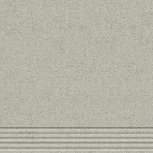 Agrob Buchtal Basis 3 Titanit Stufe 30x30 R10 Art.-Nr.: 600499-070