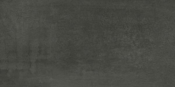 Agrob Buchtal Alcina Graphit Bodenfliese 30X60/1,05 R9 Art.-Nr.: 434820