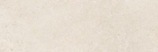 Marazzi Caracter Blanco Rekt. Wandfliese 30x90 R10/B Art.-Nr. M94X