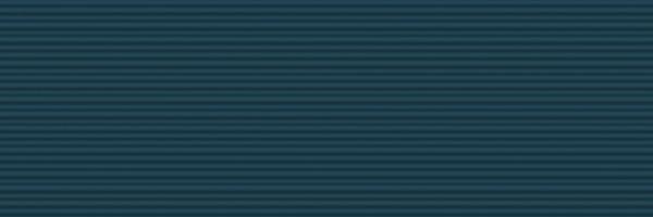 Marazzi Colorplay Mikado 3d Blue Strut Wandfliese 30x90 Art-Nr.: M4JU