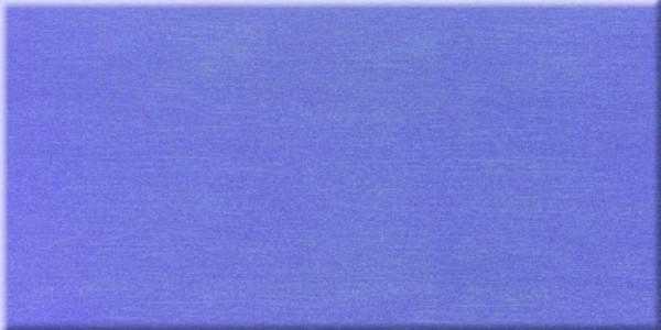 Steuler Serena Flieder Wandfliese 25x50 Art.-Nr.: 26404
