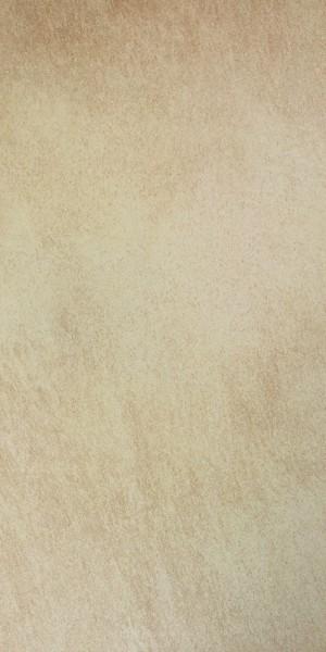 Villeroy & Boch Bernina Beige Bodenfliese 45x90 Art.-Nr.: 2390 RT1L
