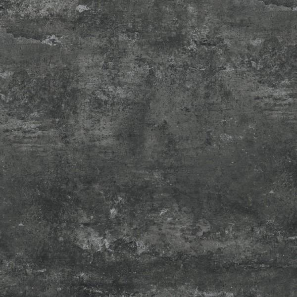 Agrob Buchtal Soul Anthrazit Bodenfliese 60X60/1,05 R9 Art.-Nr.: 434859