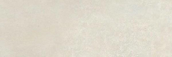 Agrob Buchtal Remix Hellbeige Wandfliese 30x90/1,05 Art.-Nr.: 392905H