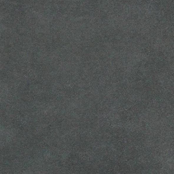 FKEU Kollektion Tontech Schwarz Bodenfliese 30X30 R10/B Art.-Nr.: FKEU0991463