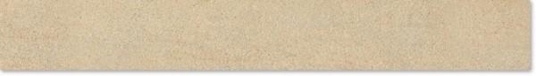 Agrob Buchtal Sierra Hellbeige Sockelfliese 60x7 Art.-Nr.: 059814
