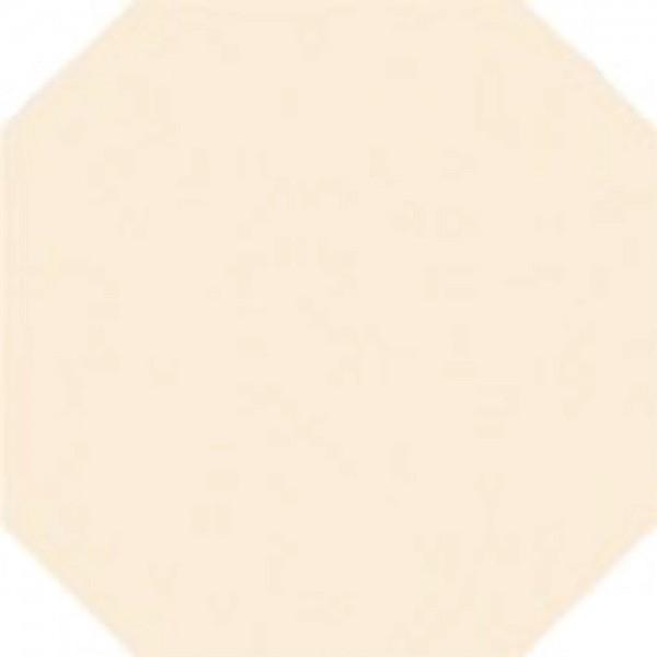 Zahna Historic Altweiss Achteck 15x15/1,1 Art.-Nr.: 811150001.16