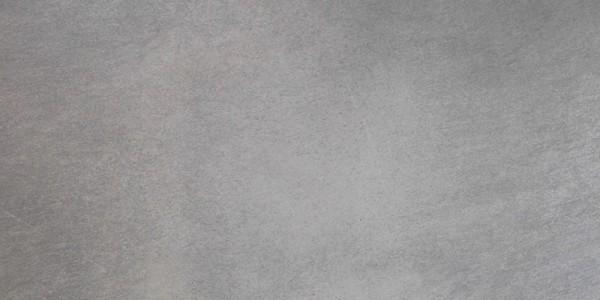 Villeroy & Boch Bernina Grau Bodenfliese 35x70 R9 Art.-Nr.: 2180 RT5M