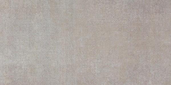 Agrob Buchtal Pasado Hellgrau Bodenfliese 30x60/1,05 R9 Art.-Nr.: 433860