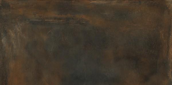 Agrob Buchtal Streetlife Rost Bodenfliese 60x120/1,05 R10 Art.-Nr.: 8823-B770HK