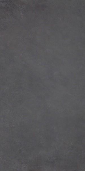 FKEU Kollektion Neutrajon Grau Bodenfliese 30x60 R9 Art.-Nr.: FKEU002102