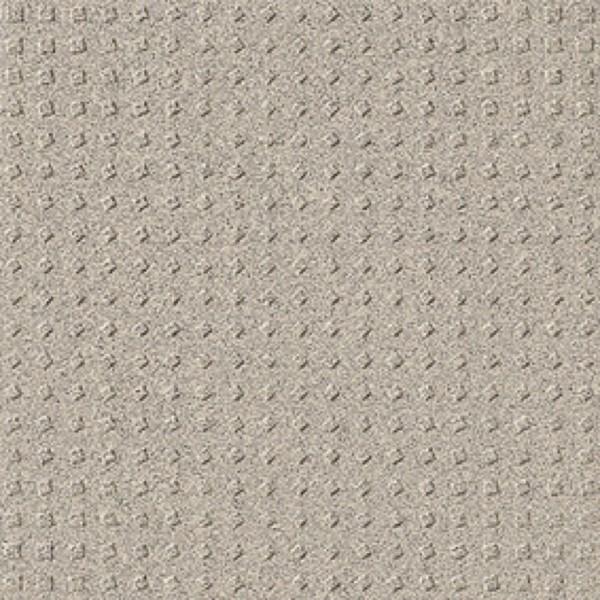 Agrob Buchtal Emotion Grip Hellgrau Carostic Bodenfliese 20x20/1,05 R12/V4 Art.-Nr.: 434284