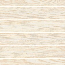Villeroy & Boch Nature Side Weiss Mosaikfliese 30x30 R9/A Art.-Nr. 2148 CW00